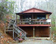 1597 Piney Grove Road, Franklin image