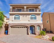 5798 SAVAGE OAKS Court, Las Vegas image