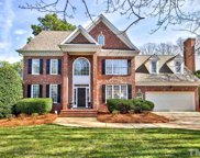 109 Bonniewood Drive, Cary image