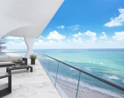 16901 Collins Ave Unit #1505, Sunny Isles Beach image