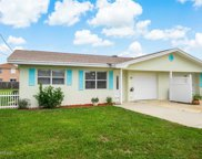 104 Franklyn, Indialantic image