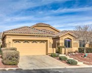 11204 DELL CLIFFS Court, Las Vegas image