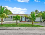 124 Gregory Place, West Palm Beach image