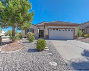 2580 ECLIPSING STARS Drive, Henderson image
