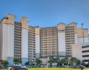 4800 S Ocean Blvd Unit 410, North Myrtle Beach image
