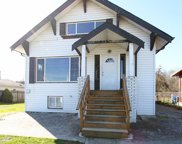 6731 38TH Ave S, Seattle image