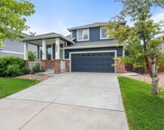 9972 Joplin Street, Commerce City image
