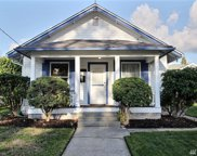 1619 Griffin Ave, Enumclaw image