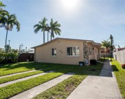 220 Nw 46th St, Miami image
