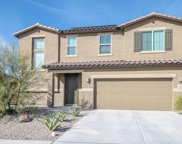 4902 W Willow Ridge, Marana image