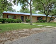 309 Suttles Ave, San Marcos image