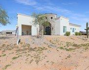 16412 E Desert Vista Trail, Scottsdale image