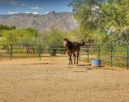 10519 E Tanque Verde, Tucson image