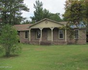 203 E Bostic Street, Beulaville image