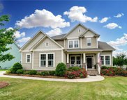 1259 Kings Bottom  Drive, Fort Mill image