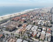 219 18th Street, Huntington Beach image
