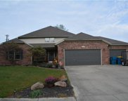 1712 Pippin  Drive, Greenfield image