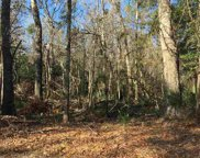 Lot 44 Old Augusta Dr, Pawleys Island image