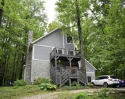 265 Victory Hill, Coatesville image