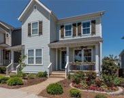 758  Waterscape Court, Rock Hill image