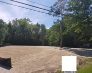 2225 Maple Dr, Sister Bay image