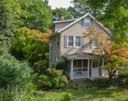 45 WASHINGTON PL, Morristown Town image