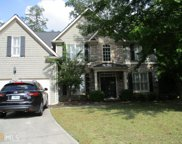 6499 Mobilis Ct, Sugar Hill image