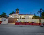4707 55th Street, Talmadge/San Diego Central image