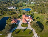 4860 Saddle Oak Trail, Sarasota image