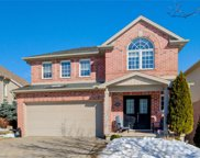 581 Clearwater  Crescent, London image