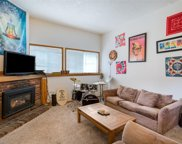 3025 Columbine Drive Unit 17, Steamboat Springs image