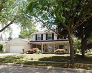 14785 OLD TOWN, Riverview image