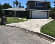 2704 Willow, Madera image