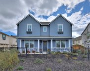 4452 Sunset View Dr, Dublin image