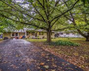 543 Woodview  Drive, Noblesville image