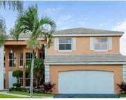 5285 NW 54th Street, Coconut Creek image