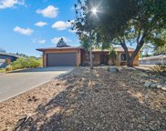17221 Lakeview Dr, Morgan Hill image
