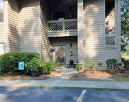 1104 Indian Wells Unit 1104, Murrells Inlet image