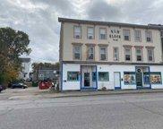 16 Elm Street, Pittsfield image