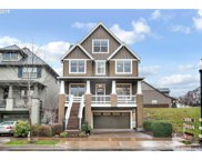 16469 NW VETTER  DR, Portland image