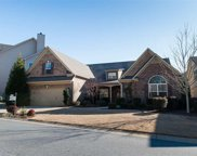 321 Abby Circle, Greenville image
