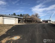 104 38th Ave, Greeley image