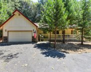 5287  Cold Springs Drive, Foresthill image