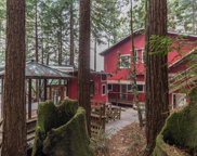 18602 Old Monte Rio Road, Guerneville image
