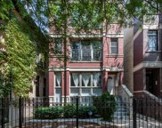 3217 North Kenmore Avenue Unit 3, Chicago image