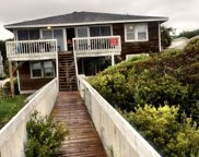 925 S Ocean Blvd., North Myrtle Beach image