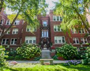 733 West Buckingham Place Unit 15, Chicago image