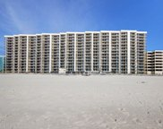 29576 Perdido Beach Blvd Unit 1207, Orange Beach image