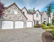 5650 95th Place SW, Mukilteo image