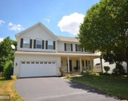 20532 DEERWATCH PLACE, Ashburn image